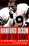 Day of the Dawg: A Football Memoir
