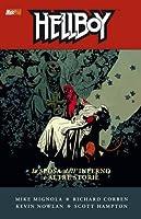 Hellboy n. 11: la Sposa dell'Inferno e Altre Storie
