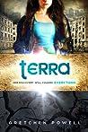 Terra (Terrestrials, #1)
