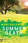 Summer Death (Malin Fors #2)