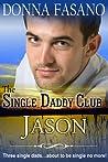 Jason (The Single Daddy Club #2)