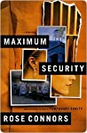 Maximum Security (Marty Nickerson, #3)