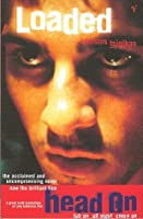 an analysis of loaded by christos tsiolkas Loaded by christos tsiolkas, 9780091831080, available at book depository with free delivery worldwide.