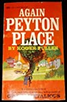 Again Peyton Place by Don Tracy