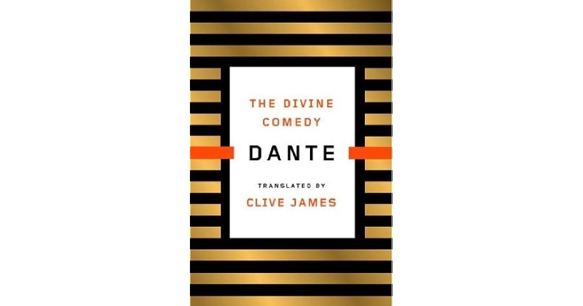 "love and choice in divine comedy by dante aleghieri Discover dante alighieri famous and rare quotes share dante alighieri  dante alighieri (1995) ""dante's  divine comedy poem by dante alighieri."