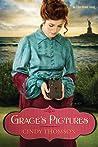 Grace's Pictures (Ellis Island #1)