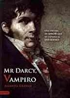 Mr. Darcy, Vampiro