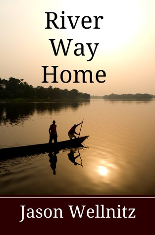River Way Home