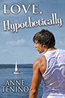 Love, Hypothetically