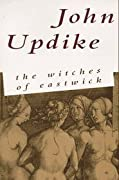 The Witches of Eastwick (Eastwick #1)