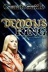 Demon's King (High Demon #3)