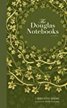 The Douglas Notebooks audiobook download free