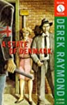 A State of Denmark audiobook download free