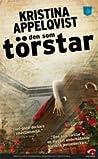 Den som törstar (Lundgren Alexandersson #2)