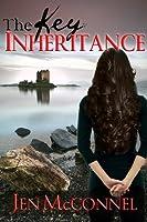 The Key Inheritance