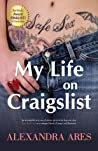 My Life on Craigslist: A Fictitious Diary
