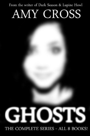 Ghosts: The Complete Series