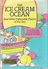 The Ice Cream Ocean