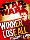Winner Lose All (Star Wars)