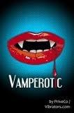 Vamperotic 15 Erotic Vampire Stories by PriveCo - Volume 1_Chapter 15: Alora In Dream