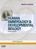 human embryology  developmental biology  bruce  carlson