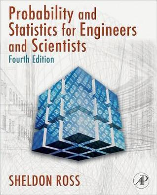 Introduction to Probability and Statistics for Engineers and Scientists, Student Solutions Manual