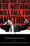 The Portable Malcolm X Reader pdf book review free