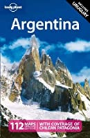 Argentina (Lonely Planet Guide)