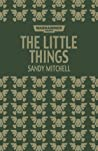 The Little Things (Black Library Advent Calendar 2012 #18)