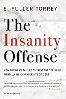 Insanity Offense