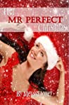 Her Mr Perfect Christmas