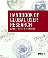 The Handbook of Global User Experience Research