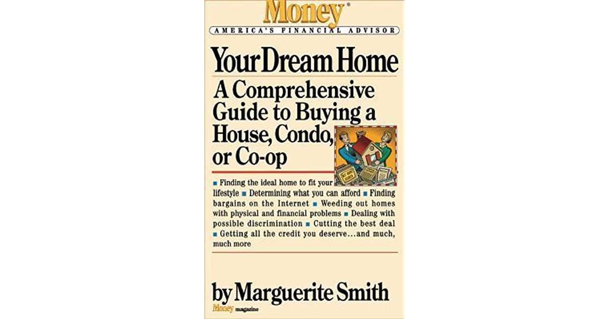 Your Dream Home: A Comprehensive Guide to Buying a House