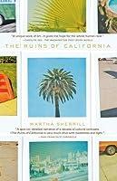 The Ruins of California