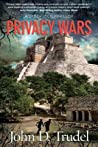 Privacy Wars