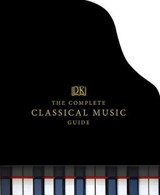 The-Complete-Classical-Music-Guide