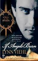 If Angels Burn (Darkyn, #1)