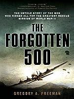 Forgotten 500