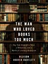 The Man Who Loved...