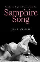 Samphire Song