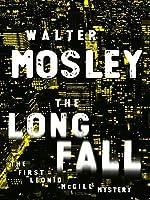 The Long Fall (Leonid McGill #1)