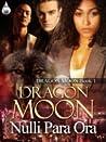 Dragon Moon by Nulli Para Ora