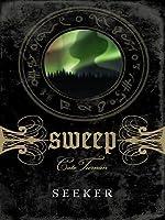 Seeker (Wicca, #10)