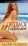 Outback Meltdown