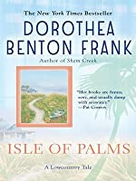 Isle of Palms (Lowcountry Tales #3)