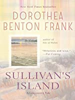 Sullivan's Island (Lowcountry Tales #1)