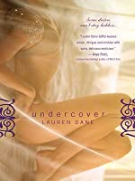 Undercover (Federation Chronicles, #1)