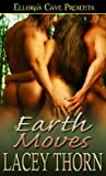 Earth Moves (Island Guardians #1) ebook download free