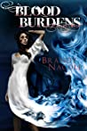 Blood Burdens (The Shadow World, #2)