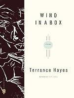 Wind in a Box